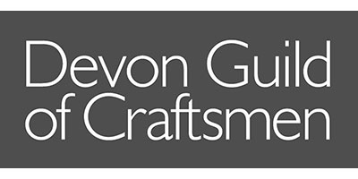 Devon Guild logo