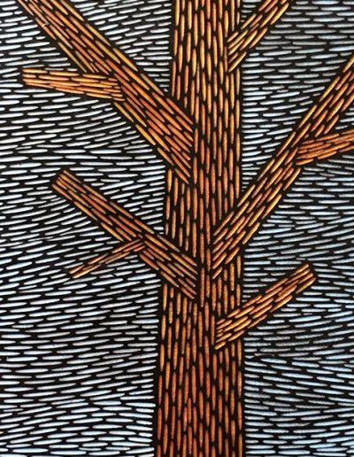 Janine Partington, L69 - Branches - 2020